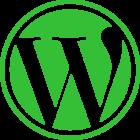 WP福利社